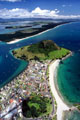 Incredible Journey Travel - Sightseeing in Australia / New ...